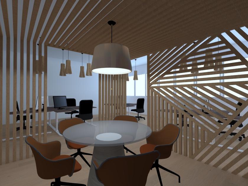Entreprise de Construction Genève -Satigny